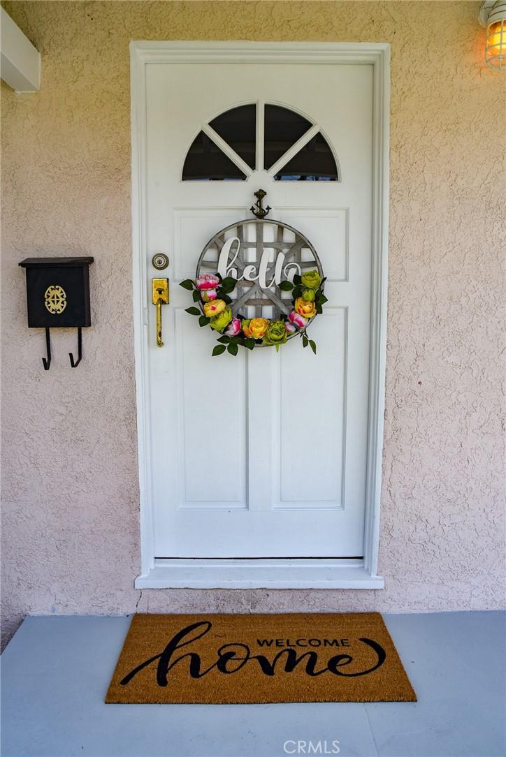 13902     Mcnab Avenue, Bellflower CA 90706
