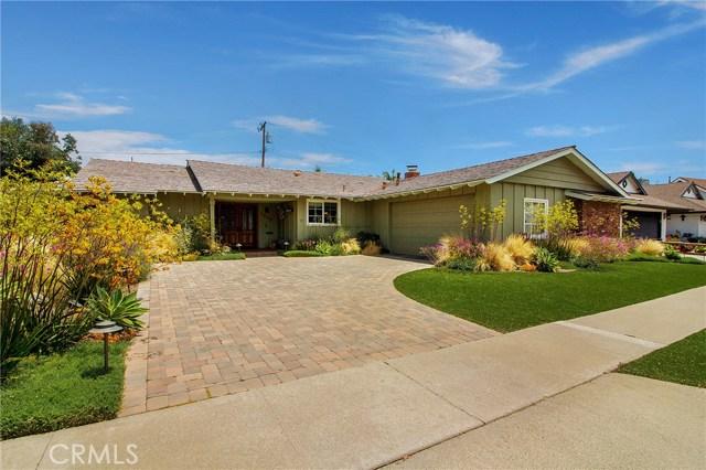 2868 Stromboli Road, Costa Mesa, CA 92626