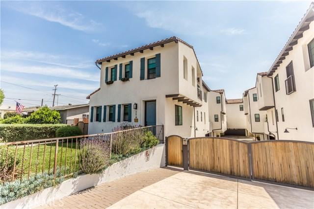 316 S Chandler Avenue, Monterey Park, CA 91754