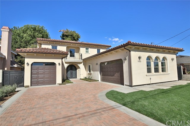 Photo of 9855 Wendon Street, Temple City, CA 91780