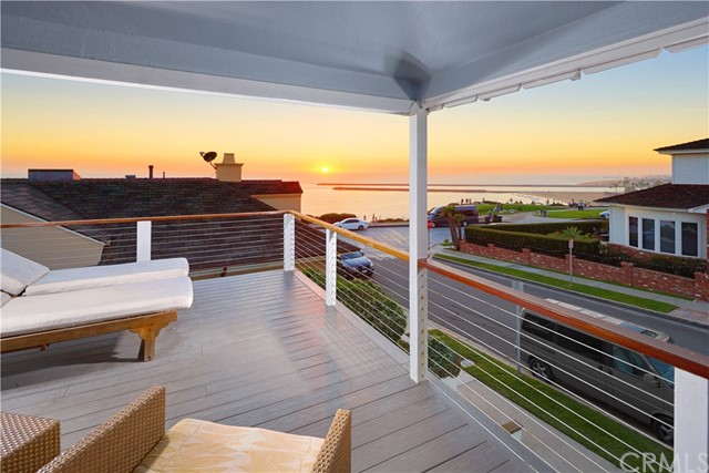 200 Orchid Avenue | Corona del Mar North of PCH (CNHW) | Corona del Mar CA