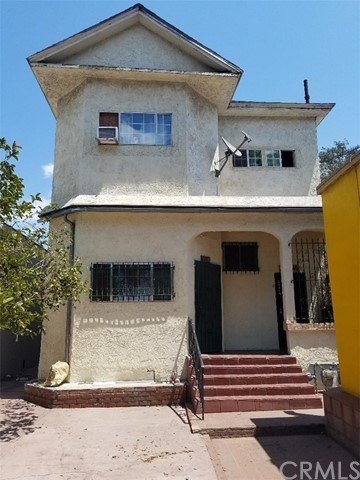 2631 E 4th Street, Los Angeles, CA 90033