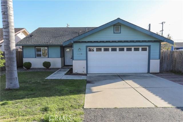 2230 Beach Street, Oceano, CA 93445