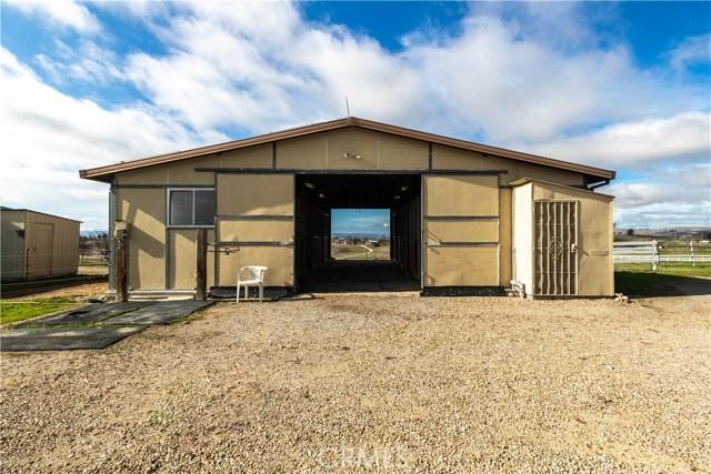 2210 Rancho Lomas Wy, San Miguel, CA 93451 Photo 43