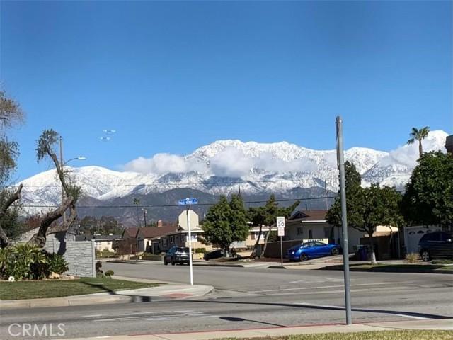 5481 Palo Verde St, Montclair, CA 91763 Photo 16