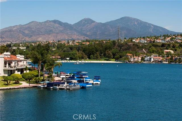 Image 32 of 22666 Via Tercero, Mission Viejo, CA 92691
