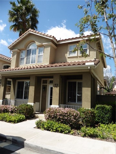32 Paseo Brezo, Rancho Santa Margarita, CA 92688