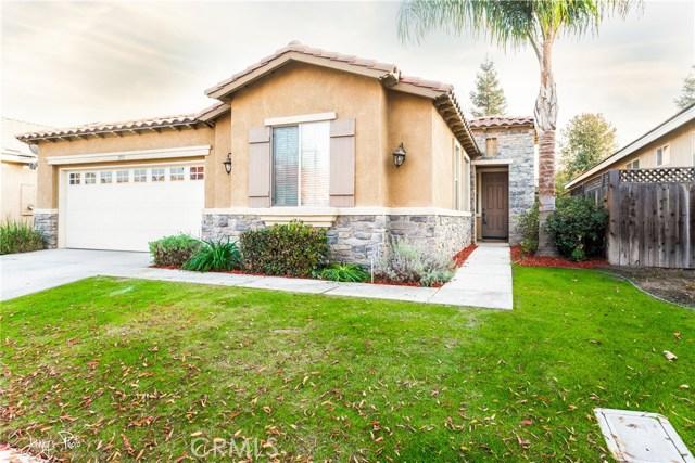 11513 Alton Manor Drive, Bakersfield, CA 93312
