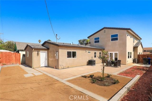 3775 Blanche St, Pasadena, CA 91107 Photo 35