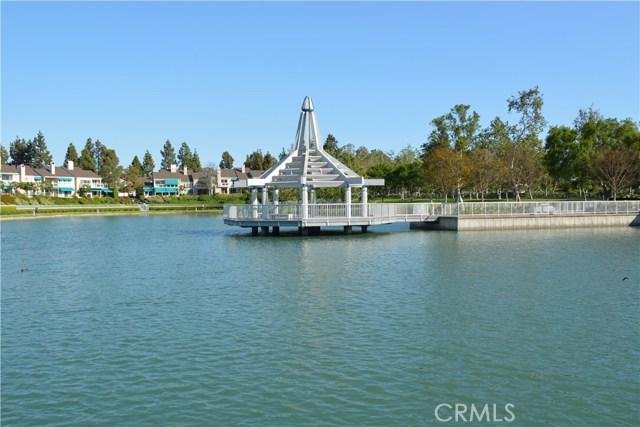 2 Redhawk, Irvine, CA 92604 Photo 30