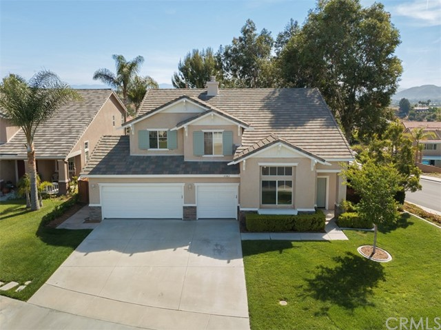 43082 Pudding Ct, Temecula, CA 92592 Photo 0