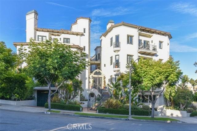 558 Hillgreen Dr 207, Beverly Hills, CA 90212
