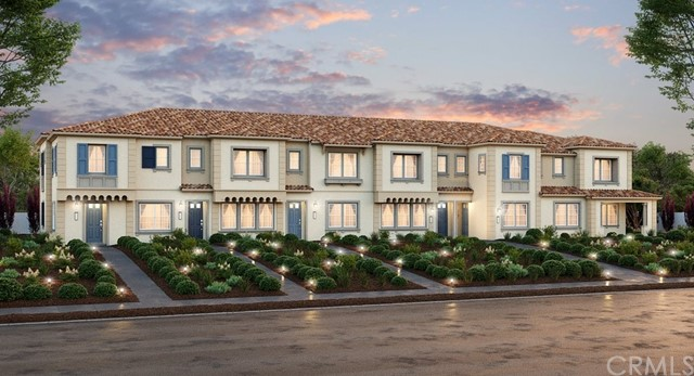 16034 Osprey Avenue, Chino, CA 91708