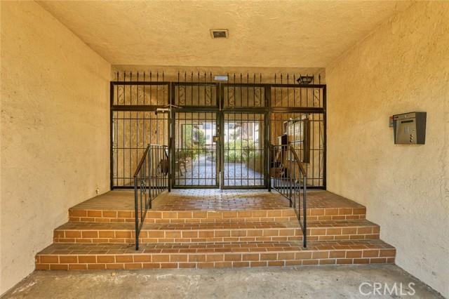 2473 Oswego St, Pasadena, CA 91107 Photo 1