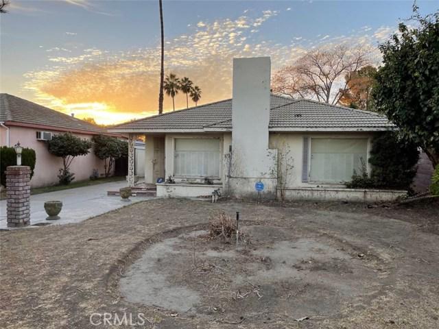 1738 N Lugo Ave, San Bernardino, CA 92404