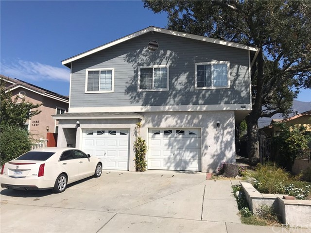 3459 E Del Mar Bl, Pasadena, CA 91107 Photo