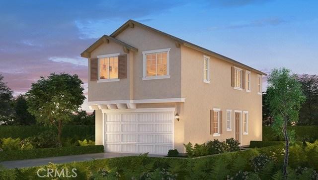 22824 W Olive Way, West Hills, CA 91304