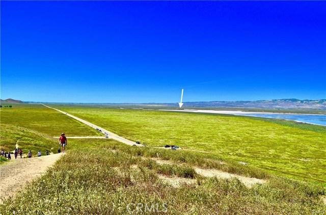 0 Breeze Trail, Santa Margarita, CA 93453