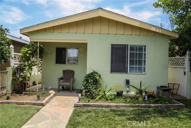 Photo of 4113 Agnes Avenue, Lynwood, CA 90262