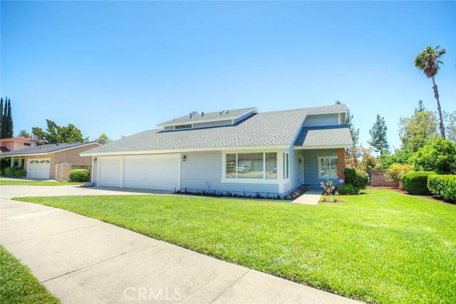 240 E Miramar Avenue, Claremont, CA 91711
