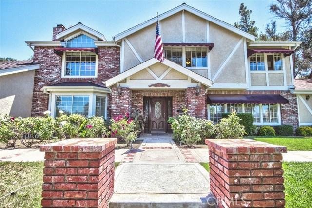 41540 Avenida Rancho, Temecula, CA 92592 Photo 69