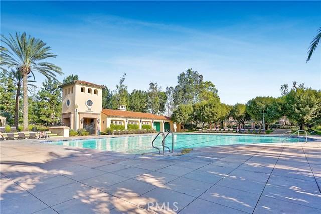 24 Calistoga, Irvine, CA 92602 Photo 44