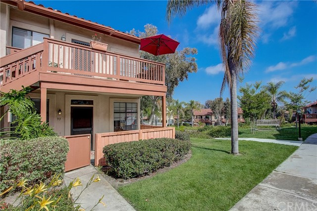 4045 Carmel View Road 93, San Diego, CA 92130