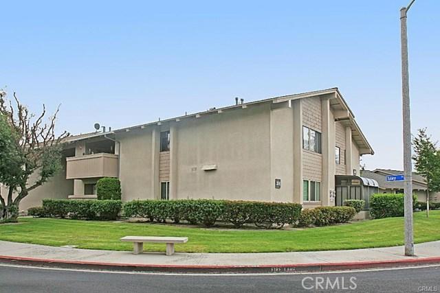 8866  Tulare Drive, Huntington Beach, California