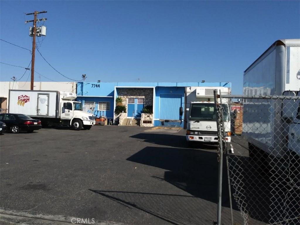 Photo of 7744 Industry Avenue, Pico Rivera, CA 90660