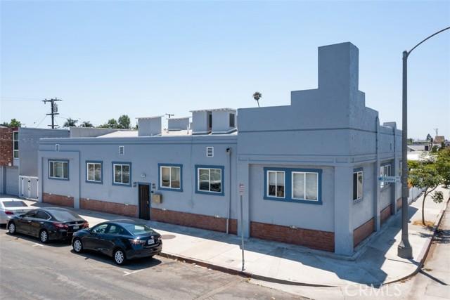 691 Stanley Avenue, Long Beach, CA 90814