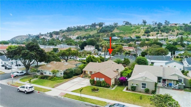 4408 Pacific Coast, Torrance, CA 90505