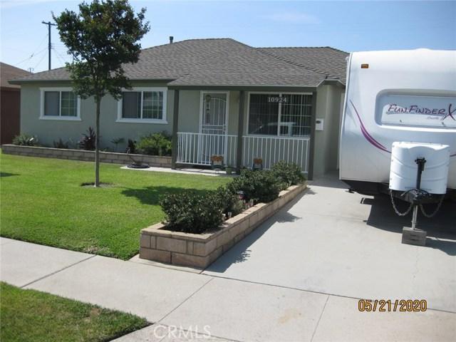 10924 Lakeland Rd, Norwalk, CA 90650 Photo