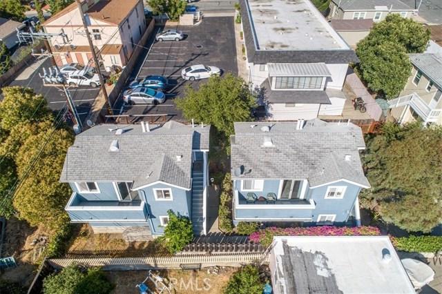 870 Mill Street, San Luis Obispo, CA 93401