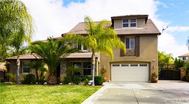 19764 Shadowbrook Way, Riverside, CA 92508
