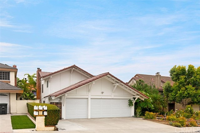 22236 Lantern Lane, Lake Forest, CA 92630