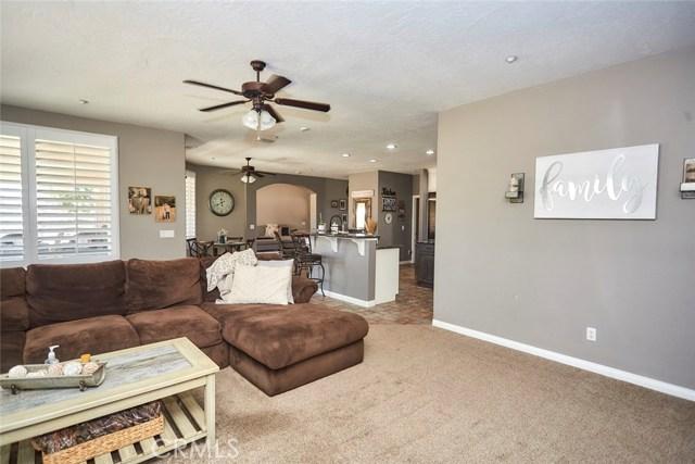 10785 Ranchero Rd, Oak Hills, CA 92344 Photo 23