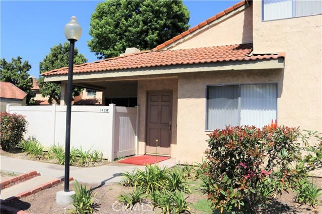 2. 1415 W San Bernardino Road #F Covina, CA 91722