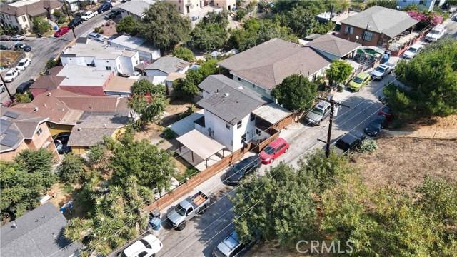 3635 Ramboz Dr, City Terrace, CA 90063 Photo 7
