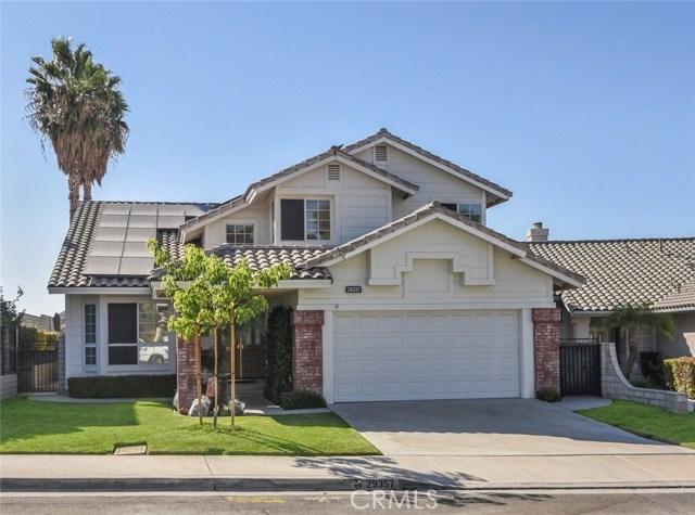 29357 Hidden Oak Place, Canyon Country, CA 91387