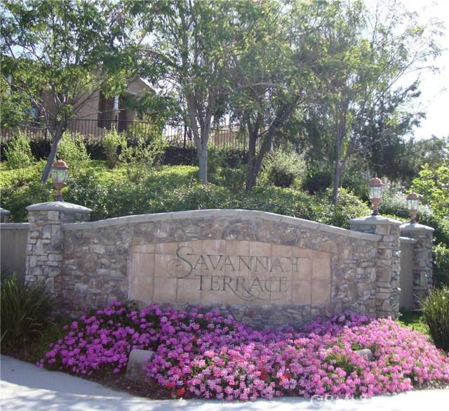12655 Savannah Creek Drive San Diego, CA 92128