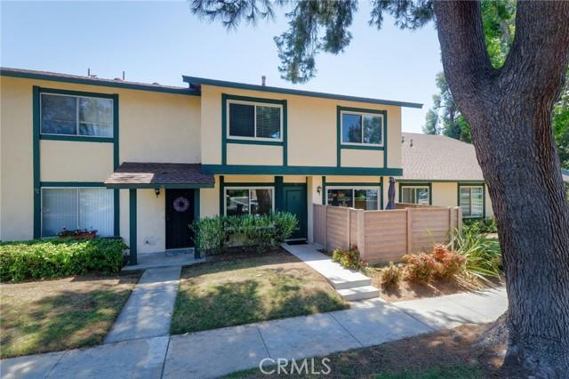 1736 N Oak Knoll Drive Anaheim, CA 92807