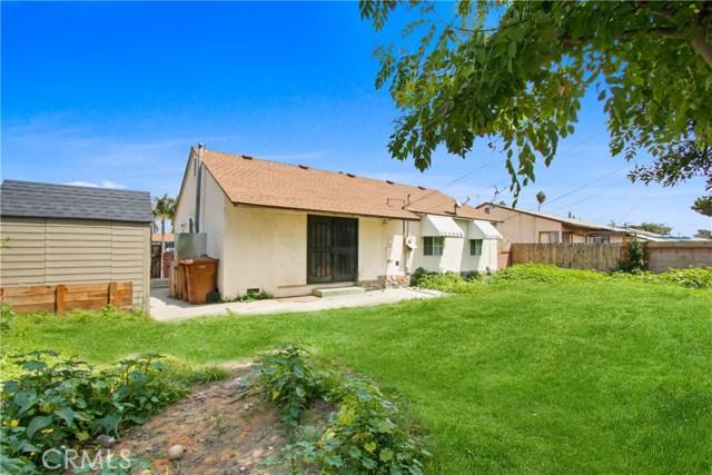 Image 14 of 630 W Roberta Ave, Fullerton, CA 92832