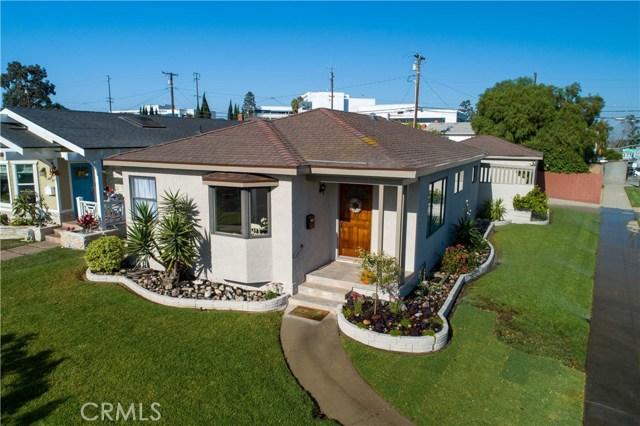 Photo of 500 N Paulina Avenue, Redondo Beach, CA 90277