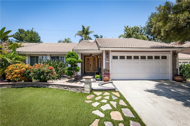 1250 Country Place, Redlands, CA 92374