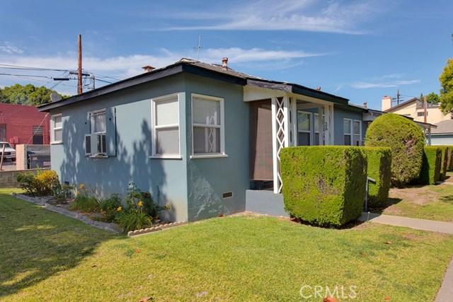 26 Virginia Av, Pasadena, CA 91107 Photo 3