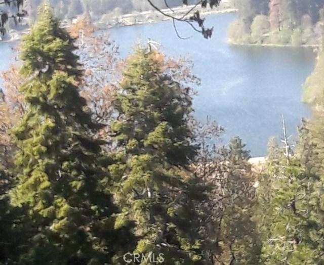 24682 Lake Gregory Drive, Crestline, CA 92325