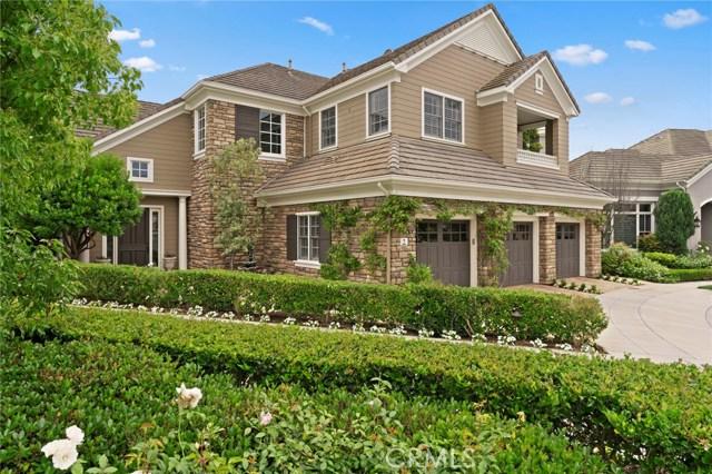 7 Ironwood Drive | Summer House (OFSH) | Newport Beach CA