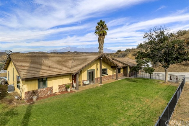 30003 San Timoteo Canyon Road, Redlands, CA 92373
