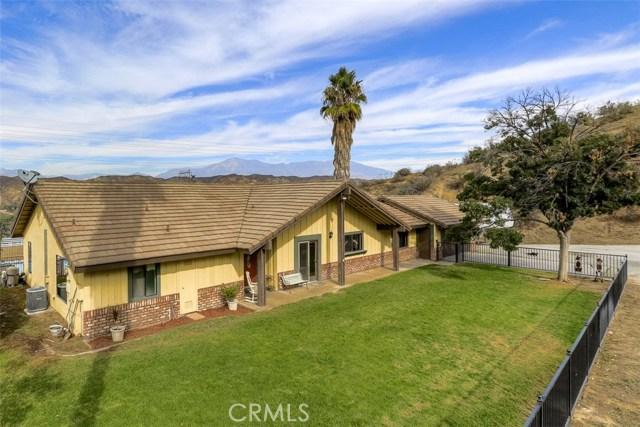 Photo of 30003 San Timoteo Canyon Road, Redlands, CA 92373