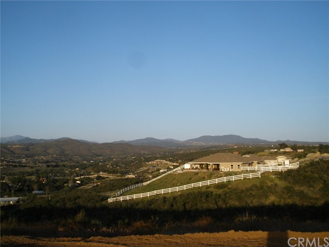 0 Via Estado, Temecula, CA  Photo 14
